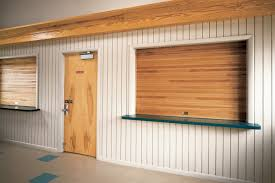 overhead door lincoln commercial u0026 residential garage doors