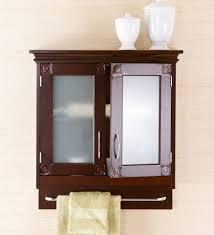 Kitchen Cabinet Drawer Fronts Bathroom Cabinets Kitchen Cabinet Doors And Drawer Fronts Benevola