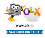 OLX.in: Buying and Selling Redefined