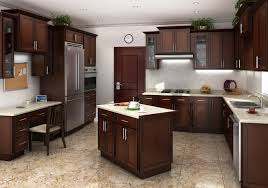 Maple Shaker Style Kitchen Cabinets Oak Shaker Kitchen St Davids Mark Stone 39 S Welsh Kitchens