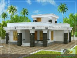 excellent low cost house plans in kerala 53 for minimalist with