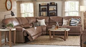 Buy Sectional Sofa by Sectional Sofa Sets Large U0026 Small Sectional Couches