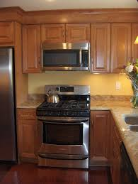 Kitchen Cabinet Outlet Kitchen Cabinets Clearance Git Designs