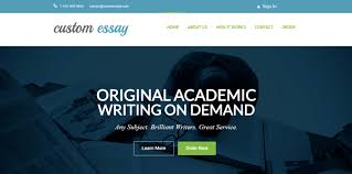 discursive essay structure Essay my favorite food   Essay writing website review Essays   largest database of quality sample