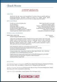 Free Resumes Builder Online by Best Online Resume Builder 2017 Armsairsoft Com