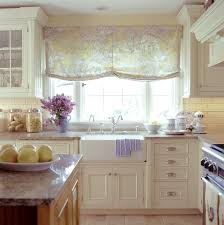 Built In Kitchen Cabinets Wall Mount Kitchen Cabinets Polished Concrete Floors French
