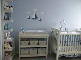 Baby Home Decor Baby Boy Bedroom Ideas House Living Room Design