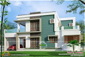 50 Sq M To Sq Ft July 2014 Kerala Home Design And Floor Plans