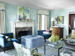 Relaxing Paint Colors Calming Paint Colors - Green paint colors for living room