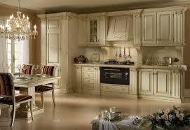 шкафы купе недорого, шкаф угловой итальянский орех, шкаф платяной классический, кухни aran отзывы, купить итальянскую мебель в москве