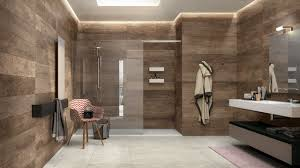Tile Design For Bathroom Wood Look Tile 17 Distressed Rustic Modern Ideas