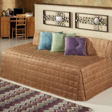 Linen Daybed Bedroom Modern Daybed Bedding Fitted Daybed Cover