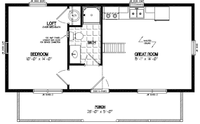 Cape Cod Modular Floor Plans by Cape Cod Floor Plans