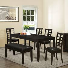 Dining Room Decorating Ideas On A Budget Dining Room Sets Cheap Price Best Dining Room Furniture Mason