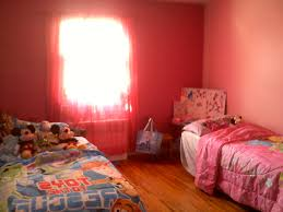 interior house colours design clipgoo page shew waplag paint my