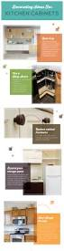 Decorating Ideas For Kitchen 25 Decorating Ideas For Almost Every Part Of The Kitchen