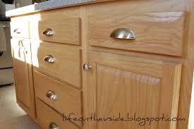 Kitchen Cabinet Door Knobs And Handles by Kitchen Cabinet Door Knobs And Pulls Portwings With Kitchen Knobs