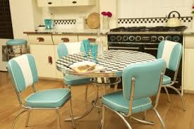 Retro Kitchens 188 Best Diners U0026 Drive Ins Images On Pinterest 50s Diner 1950s