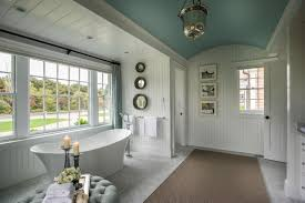 bathroom extraordinary bathroom lighting ideas ceiling bathroom
