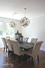 Living Room Paint Color Best 25 Dining Rooms Ideas On Pinterest Diy Dining Room Paint