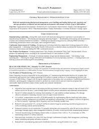 Sample Resume Objectives When Changing Careers by General Labor Resume Objective Nice Objective For Resume