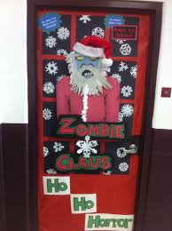 images about christmas on pinterest door decorating and contest