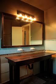 fabulous decorating ideas using black single hole faucets and