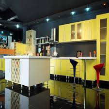 Modern European Kitchen Cabinets European Style Kitchen Cabinet European Style Kitchen Cabinet