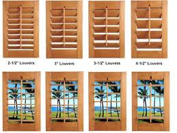 shutters gator blinds 1 offers shutters plantation shutters