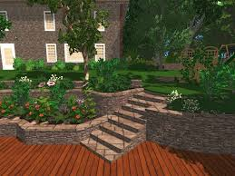 Design My Backyard Online Free by Top 25 Best Landscape Design Software Ideas On Pinterest