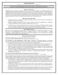 Management Consultant Resume Sample by Proofreading Essay Writing Service Uk Resume Sample Business