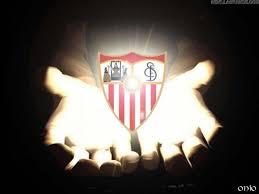 :: Sevilla FC :: Temporada 2011-2012 Images?q=tbn:ANd9GcTlvu56u82621oQYyBgynJvVVLGcB4KLP5ZJ5L88bgilfR3uRnD