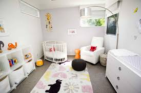 Baby Nursery Furniture Set by Bedroom Furniture Sets Bed Baby Baby Crib Mattress Girls