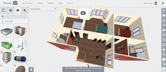 Easy Floor Plan Software Mac by Free Floor Plan Software Mac