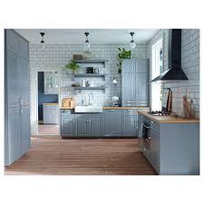 Ikea Kitchen Designs Layouts Room Planner Free Tool Online Design Ideas For Floor Software