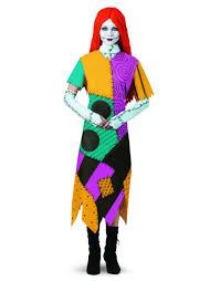 halloween costumes walmart com