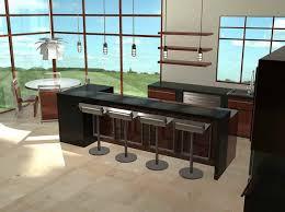 Kitchen Design Software Download Kitchen Design Tool Free Kitchen Design