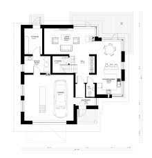 Contemporary Style House Plans Contemporary Style House Plan 3 Beds 3 00 Baths 2256 Sq Ft Plan