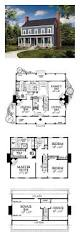 best 20 house in the country ideas on pinterest country farm