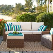 Florida Furniture And Patio by 14 Best Florida Patio Images On Pinterest Outdoor Patios