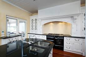 delectable 30 cool design a kitchen online free inspiration
