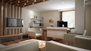 luxury beadboard ceiling planks modern ceiling design install