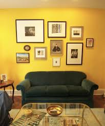 Images Of Livingrooms by Magnaverde Secret Fan Of Yellow Bossy Color Annie Elliott