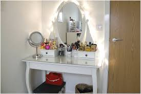 Interior Design Quotes by Dressing Table Quotes Design Ideas Interior Design For Home