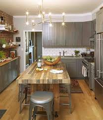 home design 1000 images about tiny house plans on pinterest