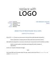 Good News Letter Sample Business by 19 Good News Letter Template Love Letters Most Popular