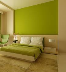 Home Bedroom Paint Design Powellcom - Colorful bedroom design ideas