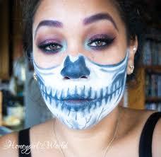 halloween and all things in between weekly wrap up honeygirl u0027s