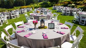 Wedding Backyard Reception Ideas by Brilliant Cheap Outside Wedding Venues 17 Best Ideas About Small