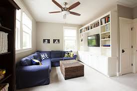 finest urban home market birmingham alabama on with hd resolution